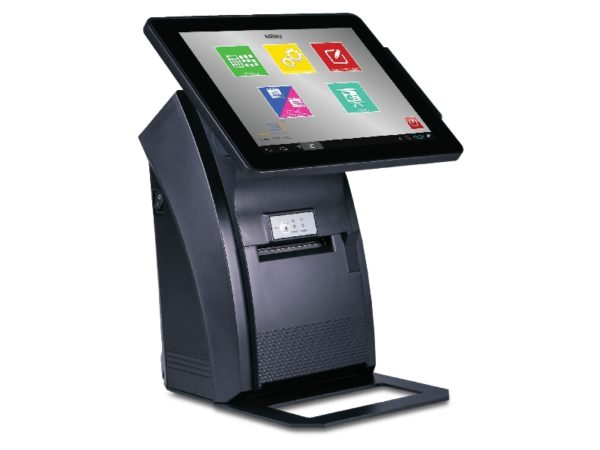 3i-retail-touch-a8010
