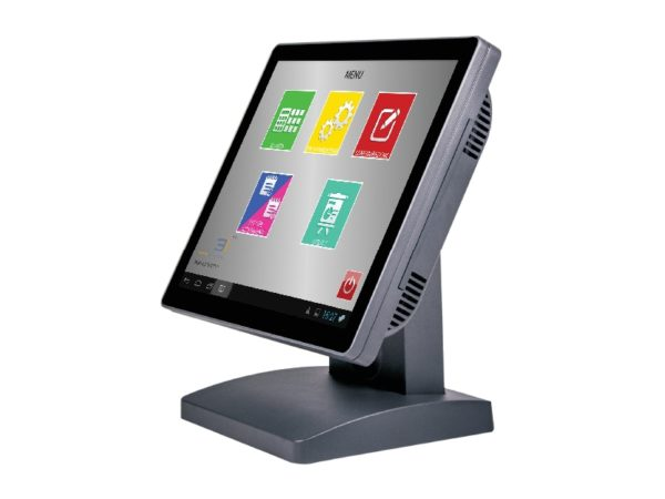 3i-retail-touch-a8015